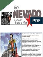 MISION NEVADO.pptx