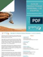 Guia_Productividad_Gremyo_5_Sept14.pdf