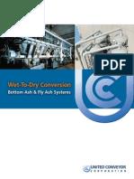 UCC_Wet-To-Dry_Brochure.pdf