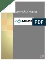 Trabajo Final - Finanzas Aplicadas a los Negocios.docx