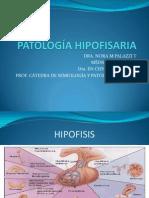 Patologia Hipofisiaria.ppt