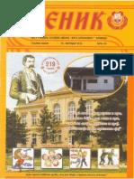 asopis 2014.pdf