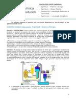 caderno 01.pdf