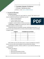 Eletrotecnica Geral.pdf