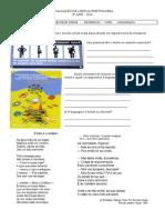 prova1 Portugês 6 anodf.pdf