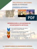 Introducción a los Sistemas de Levantamiento Artificial-MiguelGordillo.pptx