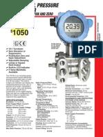 PX760.pdf
