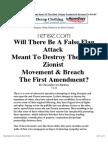 APlan To Destroy Anti-Zionism & First Amendment?.pdf