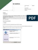 rm-75269750-261014-1415-8034.pdf