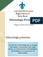 ODONTOLOGIA-PREVENTIVA.pdf