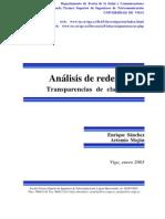 Transparencias redes, con ejercicios resueltos de acoplamientos , cuadripolos.pdf