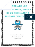 Historia de los ordenadores (2).docx