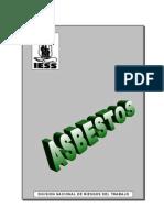 73792350-NORMA-ASBESTO.pdf
