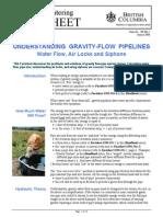 flujo gravitacional2.pdf