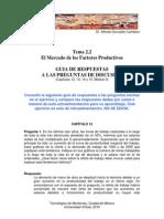 91609172-EEE-Semana-06-Ejercicio-2-2-Respuestas-1.pdf