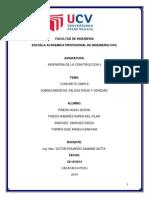 CONSTRUCCION II informe 2ANGELO.docx