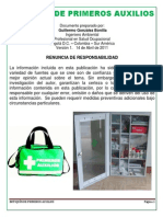 BOTIQUIN_DE_PRIMEROS_AUXILIOS.pdf