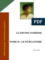 La-Divine-Comedie-Tome-II-Le-Purgatoire.pdf