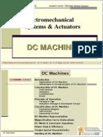 dc mach.  متكامل .pdf