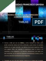 TABLAS.ppt