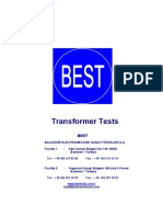 BEST-transformer-test-procedures-en[1].pdf