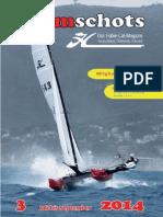2014_3 - Jugendtraining Gardasee / Mitglied 5000