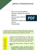 12 SUCESION LEGITIMA O INTESTAMENTARIA (3).pptx