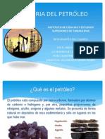HISTORIA DEL PETROLEO.pptx