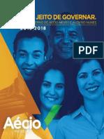 plano_governo.pdf
