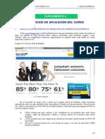Suplemento 8.doc.pdf