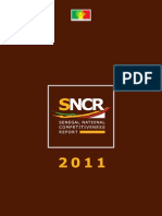 Rapport_Senegal National Competitiveness Report (SNCR) - Anglais version finale.pdf