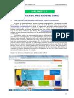 Suplemento 7.pdf
