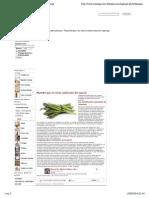 Phytothérapie, les vertus médicinales de l'asperge.pdf