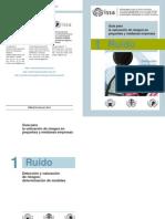 Valoración de Riesgos - Ruido - Excelente.pdf