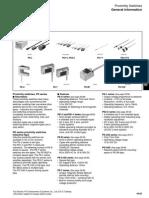 DEC2005_P025-053 - Copy