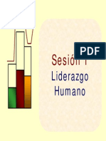 SESION_1_Liderazgo_Humano_y_etica.pdf