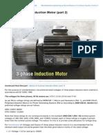 21-Basics of 3phase Induction Motor Part 2 (2)