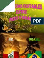 PERU BRASIL.pptx