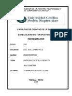 INTRODUCCION AL CONCEPTO KALTENBORN_CANAHUALPA YAURI LILLIAN.docx