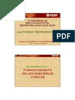 Sesiones_3_y_4_-_Financiamiento_2008.pdf