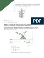 Exercicios Resolvidos.pdf