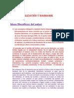filosofia Sarmiento con valoracion terminada (3).docx
