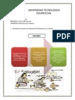 DEBER 5 DE COCINA INTERNACIONAL (MEXICO).docx