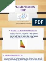 Implementación ERP.pptx
