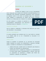 Resumen Parcial Ing Sof II - Parcial 2.docx