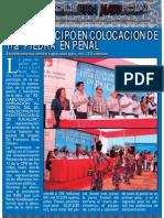 Boletin 10.09.14.pdf