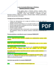 Robocopy.pdf