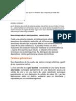 QUE ES LA ELECTROLISIS.docx