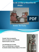 abuelitas-100401122128-phpapp02.pptx