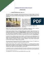 cultivo_caucho_natural.pdf